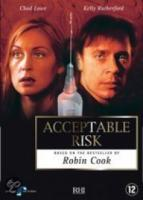 Acceptable Risk (Robin Cook)