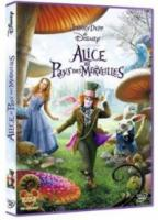 Alice In Wonderland (Import)