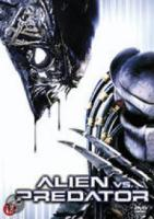 Alien vs. Predator (Unrated)