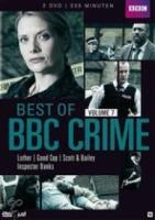 Best Of BBC Crime  Volume 7