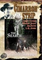 Cimarron Strip  Search, The