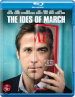 Ides Of March, The (Bluray)