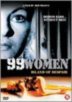 Island Of Despair  99 Women
