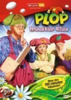 Kabouter Plop  Meester Klus