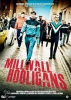 Milwall Hooligans (The Firm)