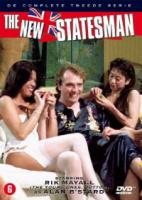 New Statesman, The  Serie 2