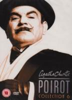 Poirot Collection 6 (Import)
