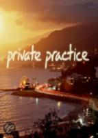 Private Practice  Seizoen 6