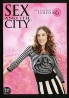 Sex And The City  Seizoen 6