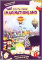 South Park  Imaginationland