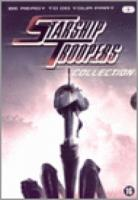 Starship Troopers Deel 1  3