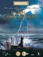 Ten Commandments (miniserie)
