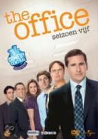 The Office (USA)  Seizoen 5