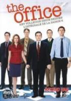 The Office (USA)  Seizoen 6