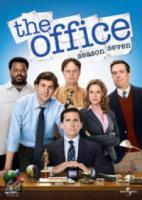 The Office (USA)  Seizoen 7