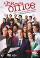 The Office (USA)  Seizoen 8