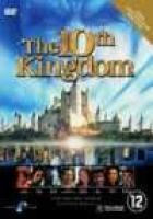 10th Kingdom, The (miniserie)