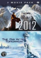 2012 | The Day After Tomorrow