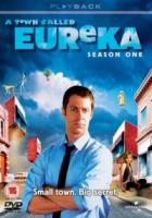 A Town Called Eureka (Import)