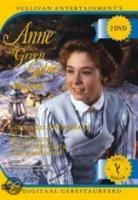 Anne Of Green Gables  Sequel