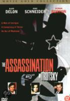 Assassination Of Trotsky, The