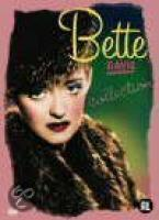 Bette Davis Collection (4DVD)