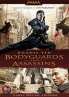 Bodyguards & Assassins (S.E.)