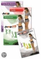 Booming Fitness  Jump Up Box