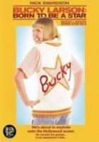 Bucky Larson: Born To Be Star