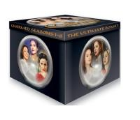Charmed  Complete Collection