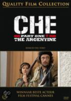 Che: Part One  The Argentine