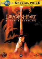 Dragonheart 2  New Beginning