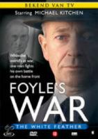 Foyle's WarThe White Feather