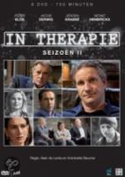 In Therapie  Seizoen 2 (Dvd)