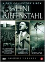 Leni Riefenstahl  Collection