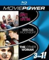 Moviepower Box 3: Humor|Drama