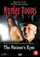 Murder Rooms  Patient's Eyes