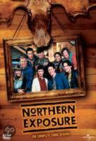 Northern Exposure  Seizoen 3