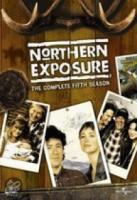 Northern Exposure  Seizoen 5