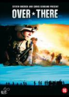 Over There  Seizoen 1 (4DVD)