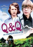 Q & Q  De Complete Collectie