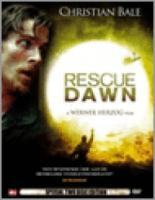 Rescue Dawn (2DVD)(Steelbook)