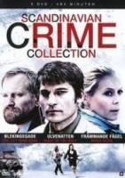Scandinavian Crime Collection