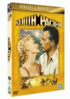South Pacific (1958) (Import)