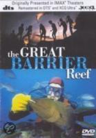 The Great Barrier Reef (IMAX)