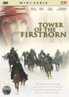 Tower of the Firstborn (2DVD)
