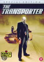 Transporter (Special Edition)