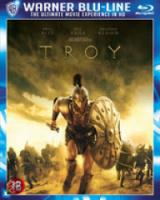 Troy (Special Director's Cut)