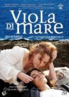 Viola Di Mare (Sea Of Purple)