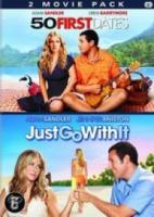 50 First Dates|Just Go With It